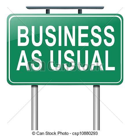 Sports Bar Business Plan Entrepreneur