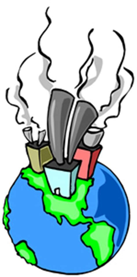 A five paragraph essay about global warming