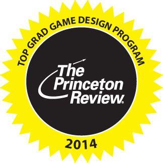Princeton university phd dissertations