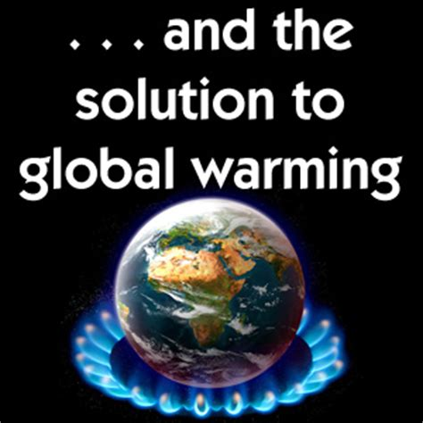 Global Warming Essay Writing RocketPapernet